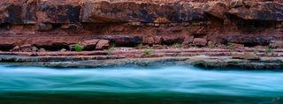 AZ, Arizona, Below the Rim, Colorado River, Expedition, FujiFilm, GFX, GFX 100, Grand Canyon, Marble Canyon, National Park, North Canyon, Pano, Panorama, Panoramic, River Trip
