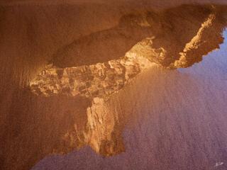 Canyon Canvas