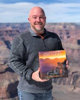 Grand Canyon National Park 100 Views