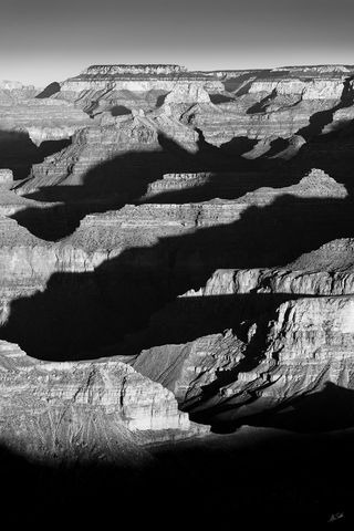 AZ, Arizona, Grand Canyon, Grand Canyon National Park, Lipan Point, National Park, South Rim, South Rim of the Grand Canyon