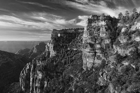 AZ, Angels Window, Arizona, Grand Canyon, Grand Canyon National Park, National Park, North Rim, North Rim of the Grand Canyon