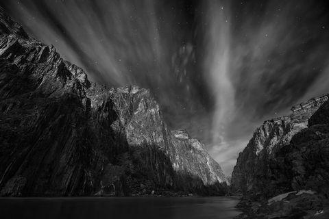 AZ, Arizona, Below the Rim, Clear Creek, Colorado River, Dark Sky, Expedition, Grand Canyon, Grand Canyon National Park, National Park, Night, Night Sky, River Trip, Stars