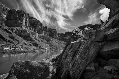 AZ, Arizona, Below the Rim, Colorado River, Desert Facade, Expedition, Grand Canyon, Grand Canyon National Park, Marble Canyon, National Park, River Trip