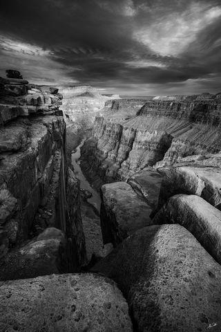 Arizona, Colorado River, Grand Canyon, Grand Canyon National Park, National Park, North Rim, North Rim of the Grand Canyon, Remote, Toroweap, Tuweep