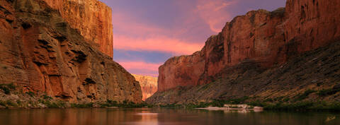 AZ, Arizona, Below the Rim, Colorado River, Expedition, FujiFilm, GFX, GFX 100, Grand Canyon, Marble Canyon, National Park, River Trip, Saddle Camp, Saddle Canyon, Sunset