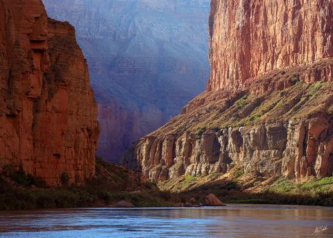 Arizona, Below the Rim, Colorado River, Grand Canyon, Grand Canyon National Park, Marble Canyon, National Park, River Trip, Saddle Canyon