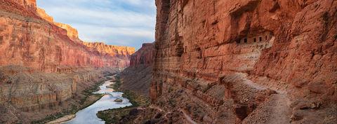 AZ, Archaeological, Archaeological Site, Arizona, Colorado River, Expedition, FujiFilm, GFX, GFX 100, Granaries, Grand Canyon, Indian, Nankoweap, National Park, Native American, River Trip