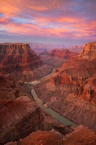 AZ, Arizona, Colorado River, Desert, East Rim, Grand Canyon, LCR, Little Colorado River, Marble Canyon, Navajo, Navajo Nation