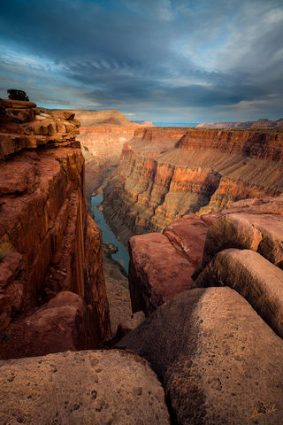 Colorado River, Grand Canyon, National Park, North Rim, Remote, Toroweap, Tuweep