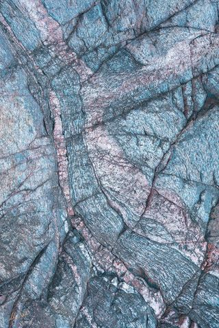 Arizona, Basement Rocks, Below the Rim, Grand Canyon, Granite Gorge, National Park, Basement Rock, Trinity Creek, Abstract