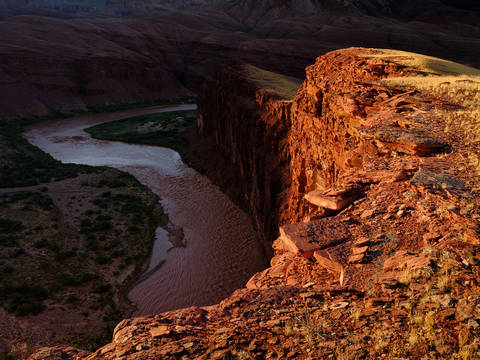 AZ, Arizona, Colorado River, Expedition, FujiFilm, GFX, GFX 100, Grand Canyon, National Park, River Trip, Unkar Delta
