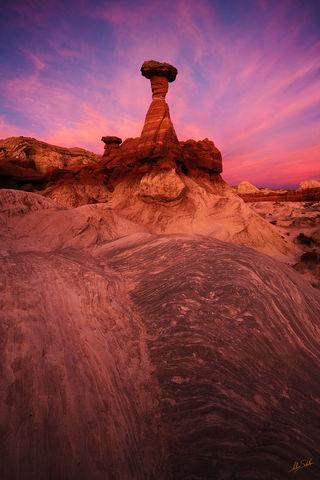 American Southwest, Colorado Plateau, Desert, Erosion, geology, grand staircase, grand staircase-escalante, hoodoo, Hoodoos, National Monument, Rimrock, Rimrock Hoodoos, Southern Utah, Southwest, Suns