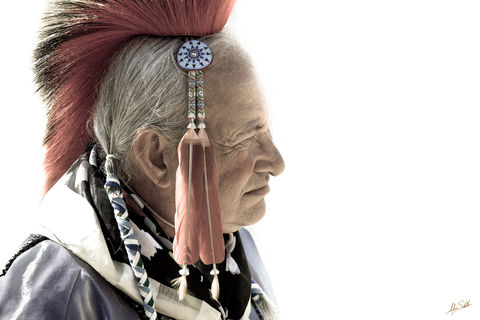 2010, Indian, NM, Native American, New Mexico, Taos Pueblo, USA, pow wow