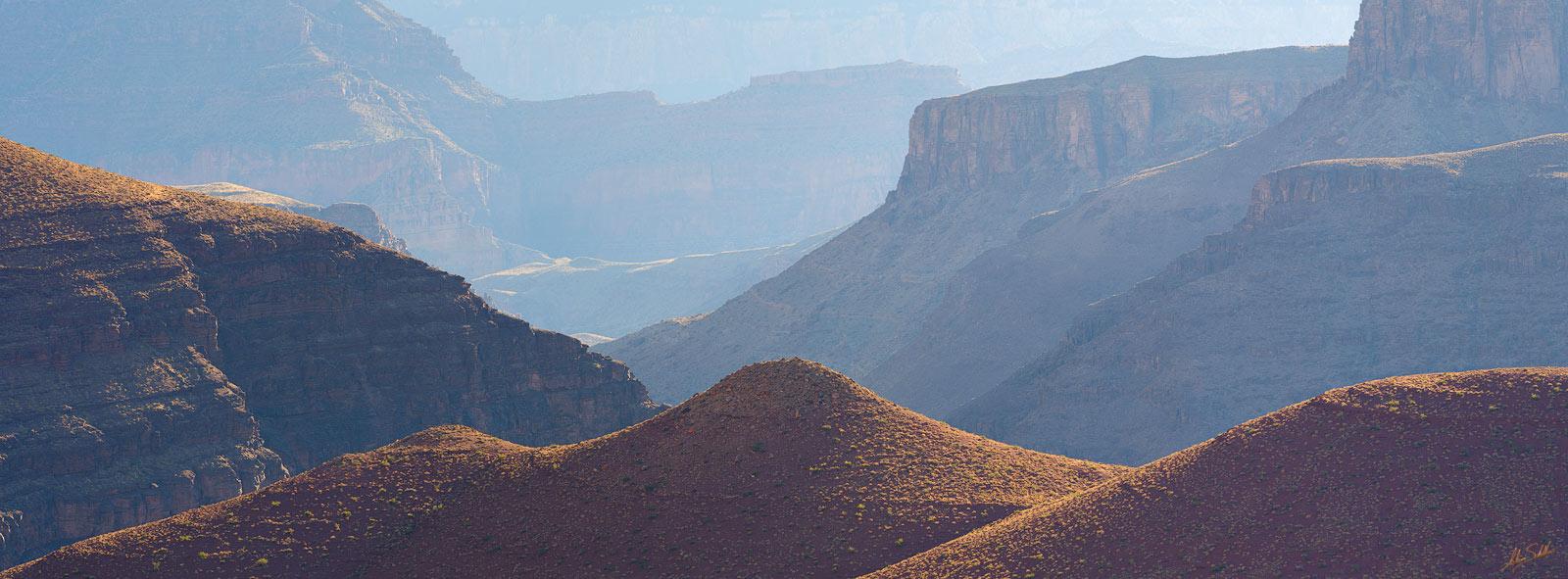 AZ, Arizona, Below the Rim, Escalante Route, Expedition, FujiFilm, GFX, GFX 100, Grand Canyon, Hilltop Ruin, National Park, River Trip, photo