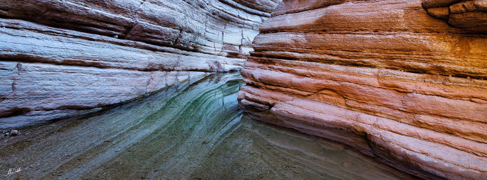 AZ, Arizona, Expedition, FujiFilm, GFX, GFX 100, Grand Canyon, Matkat, Matkatamiba, National Park, Reflection, River Trip, photo