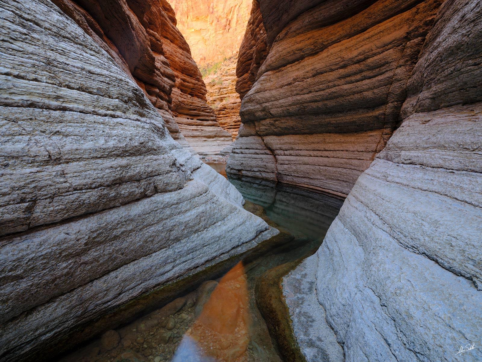 Colorado River, Expedition, FujiFilm, GFX, GFX 100, Grand Canyon, Matkat, Matkatamiba, National Park, River Trip, photo