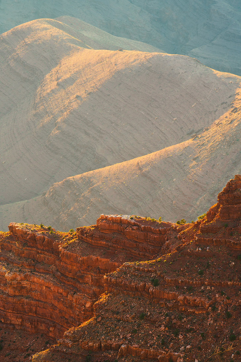 AZ, Arizona, Grand Canyon, National Park, Navajo Point, South Rim, photo