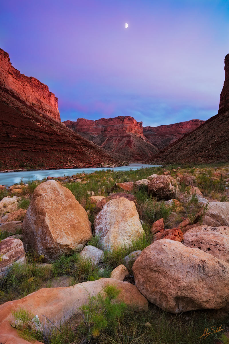 Arizona, Below the Rim, Colorado River, Expedition, Grand Canyon, Grand Canyon National Park, National Park, River Trip, Soap Creek, photo