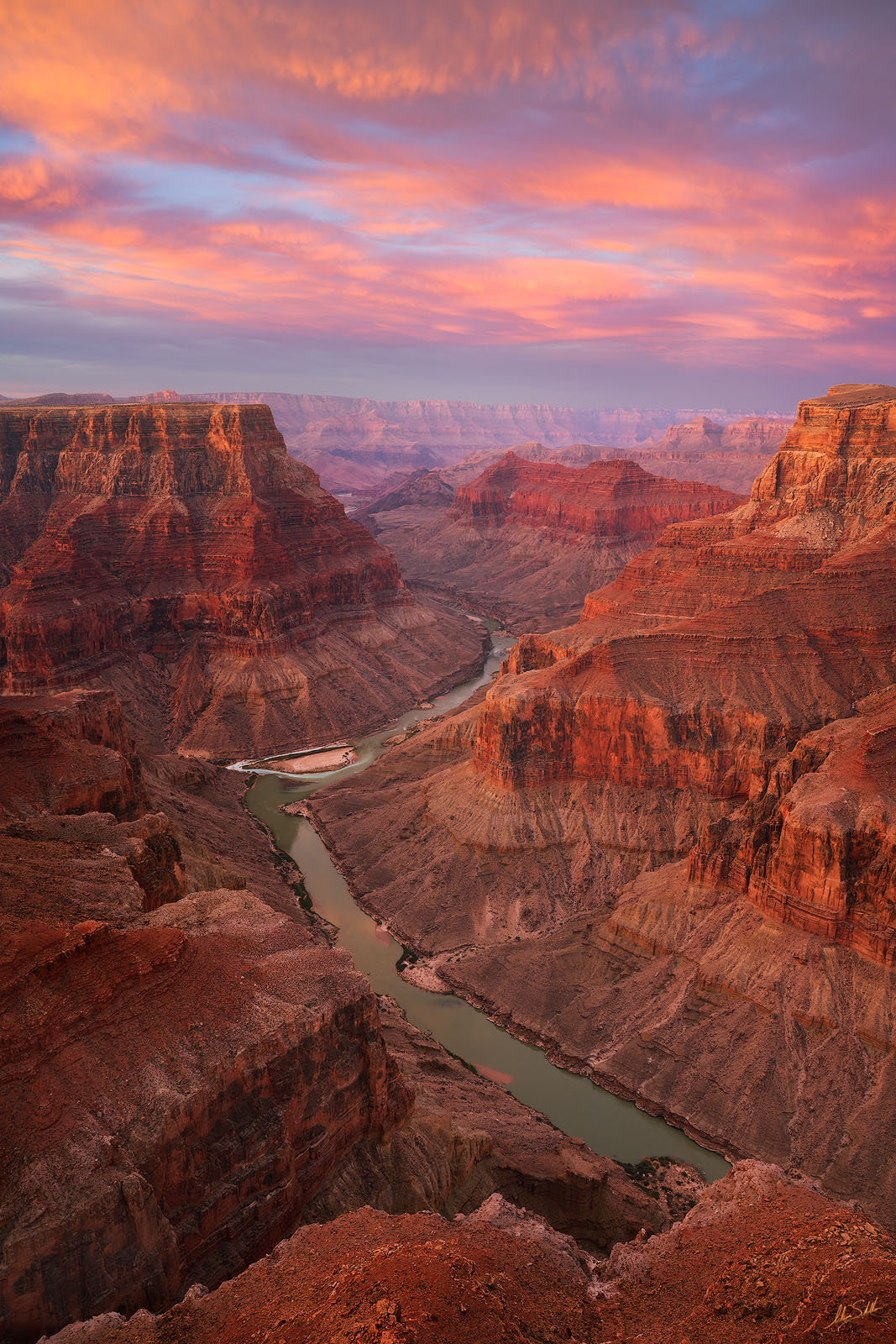 AZ, Arizona, Colorado River, Desert, East Rim, Grand Canyon, LCR, Little Colorado River, Marble Canyon, Navajo, Navajo Nation, photo
