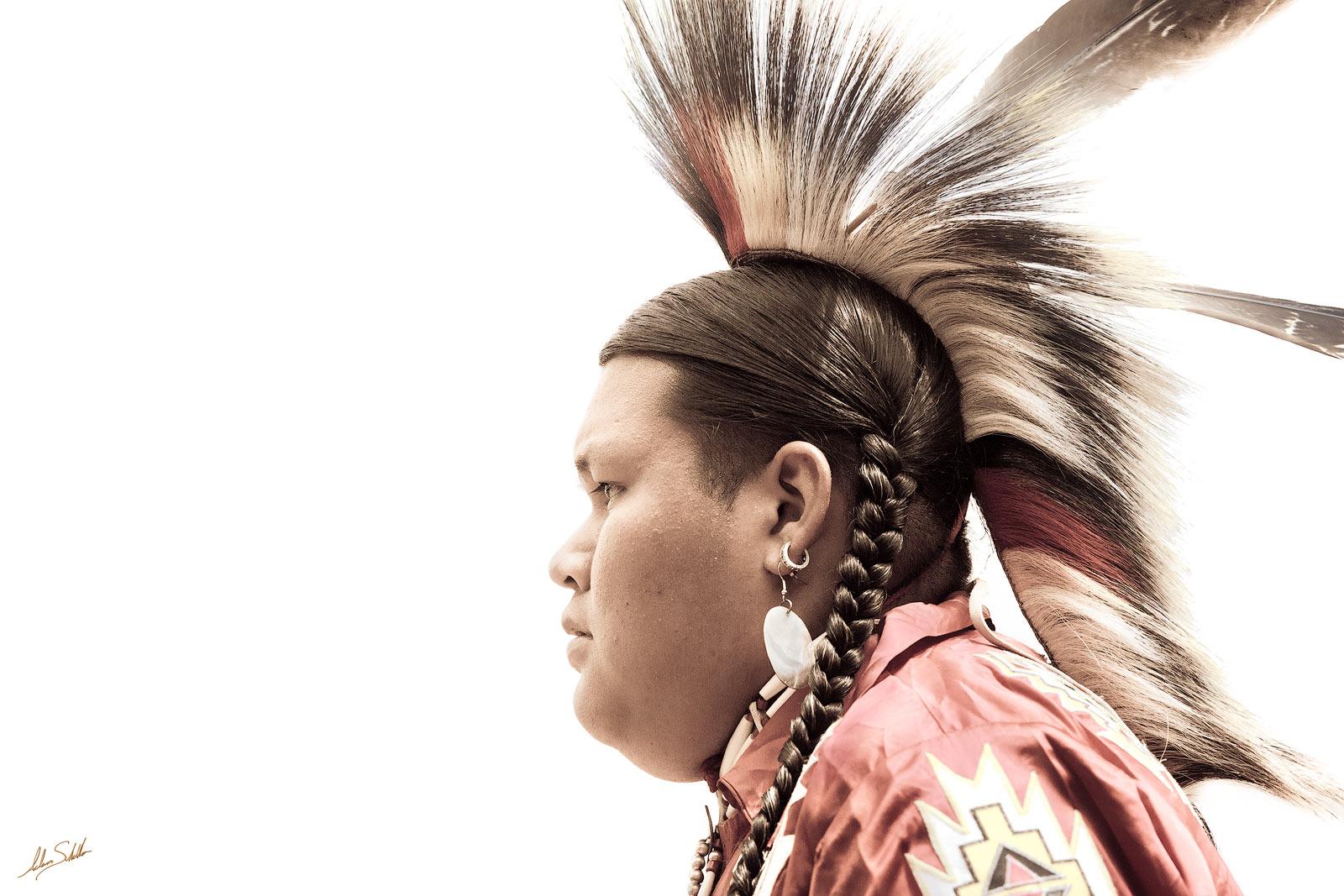 2010, Indian, NM, Native American, New Mexico, Taos Pueblo, USA, pow wow, photo