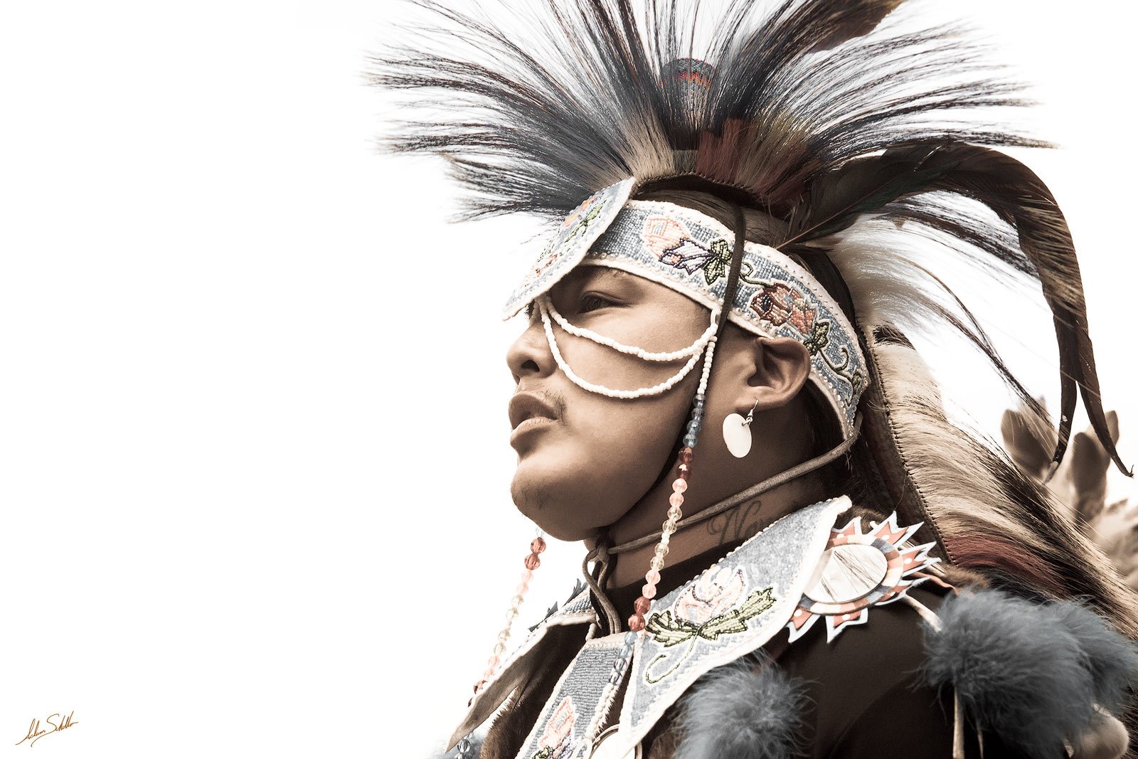 2010, Indian, NM, Native American, New Mexico, Taos Pueblo, Troy Becenti, USA, pow wow, photo
