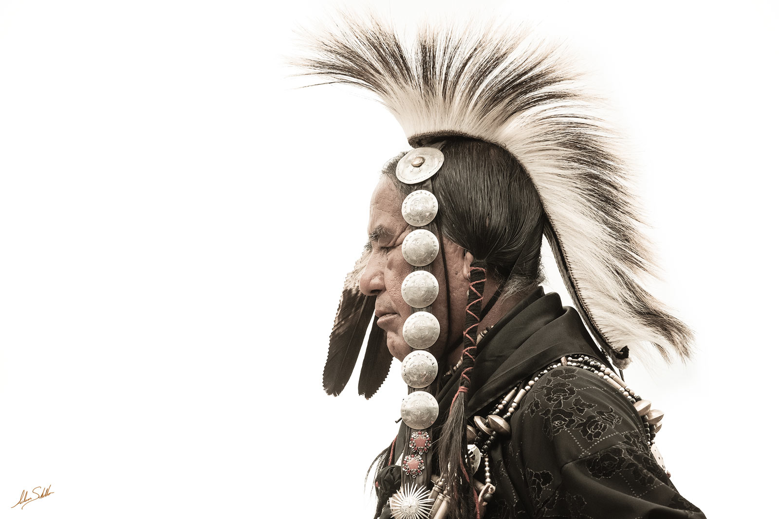 2010, Indian, NM, Native American, New Mexico, Taos Pueblo, USA, pow wow, photo